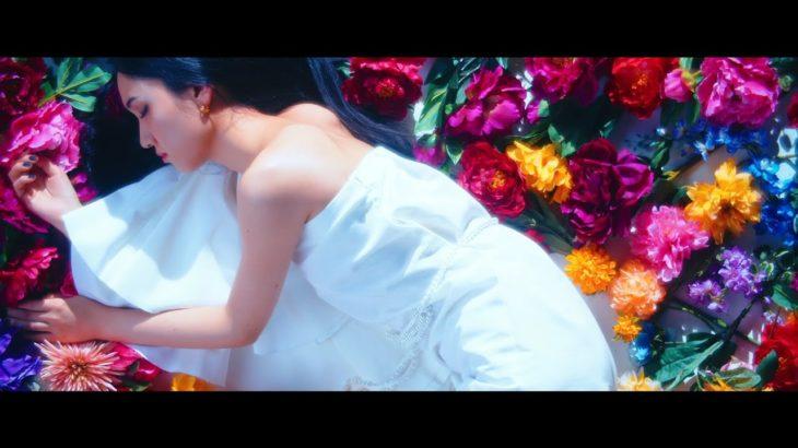 TVアニメ「Re:ゼロから始める異世界生活」2nd season 後期OPテーマ「Long shot」MV