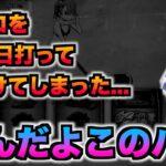 【大阪救出計画3日目】リゼロでバグを捉えました。大阪どうなってんだよ… #494