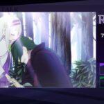 『Re:ゼロから始める異世界生活』#47 アフレコアフタートーク