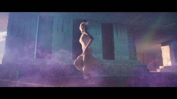 【MV】 MYTH&ROID – STYX HELIX(OFFICIAL)