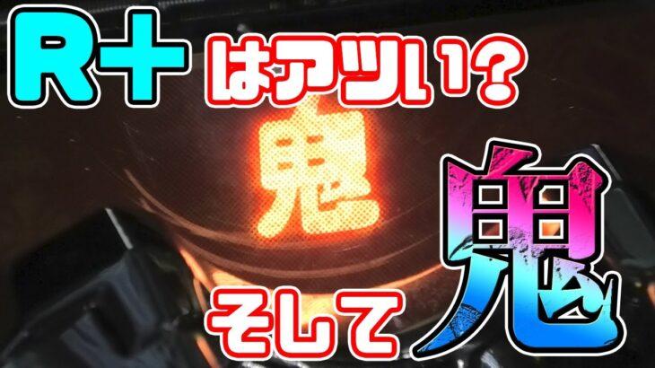 【リゼロ】SSR並みのアツさだと思っているR+が出た結果【毎日レアカード#3】【スロット】