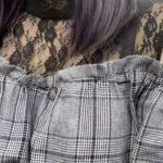 【借金20万円】Fカップスロニート女子がリゼロでフリーズ引いた結果…【バキ上がりTVセクシー爆裂編#2】